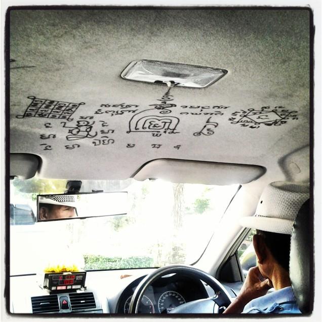 Thai_taxi