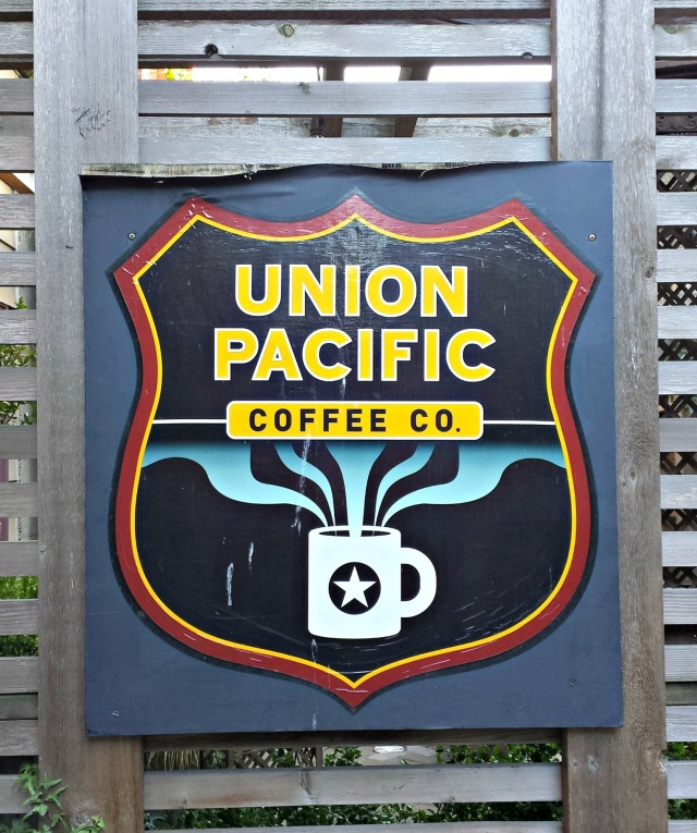 UnionPacificCoffee